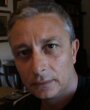 Dott. Giovanni Capoderose: Psicologo Psicoterapeuta - Castrolibero Lamezia Terme Disturbi d'Ansia