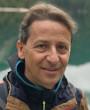 Dott. Davide Cappellari: Psicologo Psicoterapeuta - Affi Verona Depressione Disturbi d'Ansia EMDR Ipnosi e Ipnoterapia Terapia Cognitivo Comportamentale