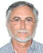 Dott. Domenico Carbone: Psicologo Psicoterapeuta - Artena Roma Valmontone Relazioni, Amore e Vita di Coppia Depressione Disturbi d'Ansia