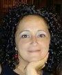 Dott.ssa Daniela Carenza: Psicologo - Giarre Autostima Comunicazione Relazioni, Amore e Vita di Coppia Disturbi d'Ansia