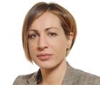 Dott.ssa Daniela Carletti: Psicologo Psicoterapeuta - Scanzorosciate Assertività Relazioni, Amore e Vita di Coppia Attacchi di Panico Disturbi d'Ansia Disturbi di Personalità Dipendenza affettiva Psicoanalisi (Sigmund Freud)