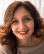 Dott.ssa Tiziana Casazza: Psicologo Psicoterapeuta - Milano Autostima Crisi esistenziale Stress Tecniche di Rilassamento Disturbi d'Ansia Disturbi del Sonno Fobia Sociale Violenza sessuale: molestie sessuali Figli e Rapporto di Coppia Dipendenza affettiva