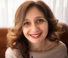 Dott.ssa Tiziana Casazza: Psicologo Psicoterapeuta - Milano Autostima Crisi esistenziale Stress Disturbi d'Ansia Disturbi del Sonno Fobia Sociale Dipendenza affettiva Figli e Rapporto di Coppia EMDR