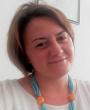 Dott.ssa Elisa Cassi: Psicologo Psicoterapeuta - Castel San Giovanni Piacenza Depressione Disturbi d'Ansia Ipnosi e Ipnoterapia