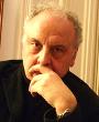Dott. Giovanni Castaldi: Psicologo Psicoterapeuta - Milano Attacchi di Panico Disturbi d'Ansia Arteterapia