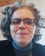 Dott.ssa Alessandra Cavazzoni: Psicologo Psicoterapeuta - Carpineti Reggio nell'Emilia Cento Autostima Relazioni, Amore e Vita di Coppia Disturbi d'Ansia Disturbi dell'Umore Disturbi Sessuali