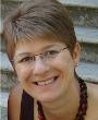 Dott.ssa Roberta Cavestri: Psicologo Psicoterapeuta - Omegna Autostima Relazioni, Amore e Vita di Coppia Disturbi d'Ansia Disturbi dell'Umore