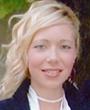 Dott.ssa Laura Cazzaniga: Psicologo - Castellanza Olgiate Molgora Psicologia dello Sport Disturbi Alimentari Disturbi d'Ansia