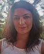 Dott.ssa Manuela Cazzaniga: Psicologo Psicoterapeuta - Monticello Brianza Autostima Lutto Relazioni, Amore e Vita di Coppia Stress Depressione Disturbi d'Ansia