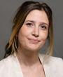 Dott.ssa Alessandra Celentano: Psicologo Psicoterapeuta - Roma Relazioni, Amore e Vita di Coppia Depressione Disturbi d'Ansia Disturbo Post Traumatico da Stress Dipendenza affettiva
