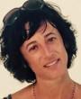 Dott.ssa Anna Celli: Psicologo Psicoterapeuta - Pontassieve Prato Relazioni, Amore e Vita di Coppia Attacchi di Panico Depressione Disturbi Alimentari Disturbi d'Ansia Psicoterapia Costruttivista