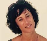 Dott.ssa Anna Celli: Psicologo Psicoterapeuta - Pontassieve Prato Autostima Relazioni, Amore e Vita di Coppia Attacchi di Panico Depressione Disturbi Alimentari Disturbi d'Ansia Psicoterapia Costruttivista Adolescenza
