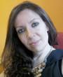 Dott.ssa Valentina Centi: Psicologo Psicoterapeuta - L'Aquila Disturbi d'Ansia Disturbi del Sonno Disturbi dell'Infanzia Disturbi dell'Umore
