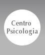 Centro di Consulenza, Psicologia e Psicoterapia Vicenza: Centro Di Psicoterapia - Montecchio Maggiore Psicologia dello Sport Autostima Comunicazione Relazioni, Amore e Vita di Coppia Terapia di Gruppo Terapia Familiare Educazione dei Figli