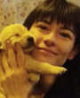 Dott.ssa Annalisa Ceruso: Psicologo Psicoterapeuta - Novara Disturbi Alimentari Disturbi d'Ansia Disturbi dell'Umore Disturbi Sessuali