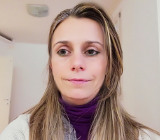Dott.ssa Alessandra Chiarini: Psicologo - Bologna San Lazzaro di Savena Lutto Rabbia Depressione post partum Disturbi Alimentari Disturbi d'Ansia Disturbi dell'Umore Disturbi Sessuali Separazione e Divorzio Dipendenza affettiva