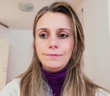 Dott.ssa Alessandra Chiarini: Psicologo - Bologna San Lazzaro di Savena Lutto Rabbia Depressione post partum Disturbi Alimentari Disturbi d'Ansia Disturbi dell'Umore Dipendenza affettiva Separazione e Divorzio Disturbi Sessuali