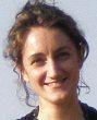 Dott.ssa Cristiana Chiej: Psicologo Psicoterapeuta - Milano Autostima Disturbi d'Ansia Disturbi dell'Umore Disturbi Sessuali EMDR Terapia Cognitivo Comportamentale