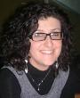 Dott.ssa Sara Chiossi: Psicologo Psicoterapeuta - Sassuolo Lutto Attacchi di Panico Disturbi dell'Infanzia Disturbi Sessuali