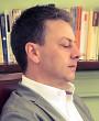 Dott. Andrea Ciacci: Psicologo Psicoterapeuta - Firenze Poggibonsi Psicologia Giuridica Attacchi di Panico Depressione Disturbi d'Ansia