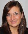 Dott.ssa Tiziana Ciacci: Psicologo Psicoterapeuta - Campiglia Marittima Grosseto Autostima Depressione Disturbi d'Ansia Disturbi Sessuali