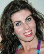 Dott.ssa Stefania Cicchiello: Psicologo Psicoterapeuta - Roma Frosinone Intelligenza Emotiva Tecniche di Rilassamento Disturbi d'Ansia Disturbo Post Traumatico da Stress