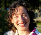 Dott.ssa Silvia Cilli: Psicologo Psicoterapeuta - Chioggia Padova Relazioni, Amore e Vita di Coppia Attacchi di Panico Depressione Disturbi Alimentari Disturbi d'Ansia Disturbi dell'Infanzia Disturbi Somatoformi Disturbo d'Ansia Generalizzato Disturbi Sessuali