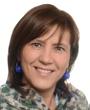 Dott.ssa Monica Cinquanta: Psicologo Psicoterapeuta - Rivarolo Canavese Autostima Disturbi d'Ansia Figli e Rapporto di Coppia Analisi Transazionale