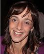 Dott.ssa Paola Cioffi: Psicologo Psicoterapeuta - Cagliari Disturbi Alimentari Disturbi d'Ansia Disturbi di Personalità Analisi Transazionale