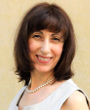 Dott.ssa Elena Cipani: Psicologo - Manerba del Garda Autostima Sostegno Psicologico Depressione Disturbi d'Ansia Dipendenza affettiva