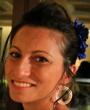 Dott.ssa Valentina Civico: Psicologo Psicoterapeuta - Spoltore Lutto Rabbia Disturbi d'Ansia Disturbi dell'Umore