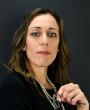 Dott.ssa Eleonora Cocchini: Psicologo Psicoterapeuta - Montelupo Fiorentino San Miniato Attacchi di Panico EMDR Terapia Cognitivo Comportamentale
