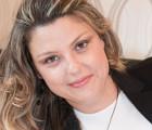 Dott.ssa Ilaria Cocci: Psicologo Psicoterapeuta - Empoli Scandicci Prato Relazioni, Amore e Vita di Coppia Attacchi di Panico Disturbi Alimentari Disturbi d'Ansia Disturbo Ossessivo Compulsivo Fobie Separazione e Divorzio Disturbi Sessuali Terapia Strategica