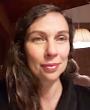 Dott.ssa Anna Coda: Psicologo Psicoterapeuta - Vicenza Relazioni, Amore e Vita di Coppia Disturbi d'Ansia Disturbi dell'Umore Disturbo Ossessivo Compulsivo