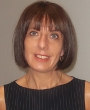 Dott.ssa Anna Maria Codazzi: Psicologo Psicoterapeuta - Torino Autostima Relazioni, Amore e Vita di Coppia Disturbi d'Ansia Educazione dei Figli