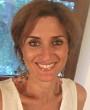 Dott.ssa Irene Colizzi: Psicologo Psicoterapeuta - Lonato del Garda Verona Depressione Disturbi d'Ansia Disturbo Ossessivo Compulsivo Terapia Cognitivo Comportamentale