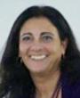 Dott.ssa Sonia Collaro: Psicologo Psicoterapeuta - Napoli Disturbi d'Ansia Disturbo Ossessivo Compulsivo EMDR Terapia Cognitivo Comportamentale