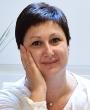 Dott.ssa Laura Colombo: Psicologo Psicoterapeuta - Badia Polesine Relazioni, Amore e Vita di Coppia Depressione Disturbi d'Ansia Disturbi di Personalità