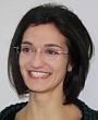 Dott.ssa Rossana Colonna: Psicologo Psicoterapeuta - Brindisi Lecce Lequile Disturbi d'Ansia Disturbi dell'Umore