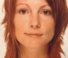 Dott.ssa Alessia Colzada: Psicologo Psicoterapeuta - Chiavenna Selvazzano Dentro Disturbi d'Ansia Disturbo Post Traumatico da Stress Smettere di Fumare EMDR Psicoterapia Integrata