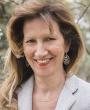 Dott.ssa Marisa Conconi: Psicologo Psicoterapeuta - Tradate Attacchi di Panico Depressione Disturbi Alimentari Disturbi d'Ansia