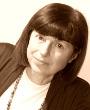 Dott.ssa Salvatrice Consoli: Psicologo Psicoterapeuta - Montebelluna Padova Relazioni, Amore e Vita di Coppia Disturbi d'Ansia Disturbi di Personalità