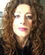 Dott.ssa Alice Conte: Psicologo Psicoterapeuta - Belluno Trieste Autostima Relazioni, Amore e Vita di Coppia Attacchi di Panico Depressione Disturbi d'Ansia Anorgasmia Disturbi Sessuali Eiaculazione Precoce