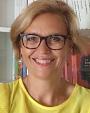 Dott.ssa Laura Conte: Psicologo Psicoterapeuta - Bari Autostima Stress Attacchi di Panico Depressione