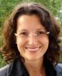 Dott.ssa Chiara Conterno Destefanis: Psicologo Psicoterapeuta - San Donà di Piave Disturbi Alimentari Disturbi d'Ansia Disturbo Ossessivo Compulsivo Difficoltà nell'Educazione dei Figli