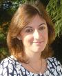 Dott.ssa Federica Corno: Psicologo Psicoterapeuta - Monza Disturbi dell'Infanzia Adozione Difficoltà nell'Educazione dei Figli Diventare Mamma