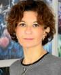 Dott.ssa Sonia Cornolti: Psicologo - Scanzorosciate Psiconcologia Lutto Sostegno Psicologico Adolescenza