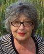 Dott.ssa Lucia Corti: Psicologo Psicoterapeuta - Urbino Depressione Disturbi d'Ansia Arteterapia Psicoanalisi (Sigmund Freud)