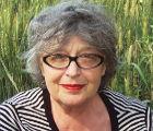 Dott.ssa Lucia Corti: Psicologo Psicoterapeuta - Urbino Depressione Disturbi d'Ansia Disturbi di Personalità Disturbo Post Traumatico da Stress Adolescenza Separazione e Divorzio Arteterapia