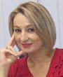 Dott.ssa Carmen Costa: Psicologo Psicoterapeuta - Roma Attacchi di Panico Disturbi d'Ansia Disturbi dell'Infanzia EMDR